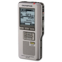 Olympus DS-2500 Digital Dictation Machine