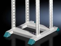 Accessories for Rittal Data Rack