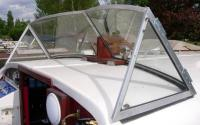Boat Glazing Services