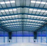 Clean Secure Warehouses in Northamptonshire