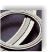 Polyester Stamped Components