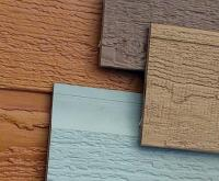 WeatherTone - Composite Timber Weatherboard Cladding