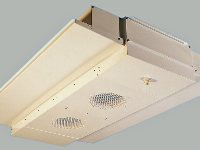 Cold Storage Air Coolers