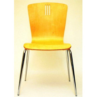 Bistro and Office Furniture