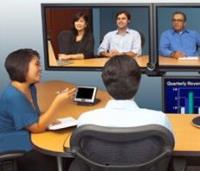 High Definition LifeSize Video Communications