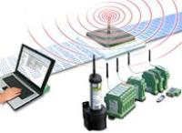Wireless Communication Solutions