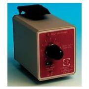 Conductivity operated Level Controller