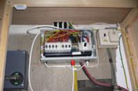 Commercial and Office Electrics