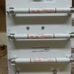 Three phase transformers up to 125kVA