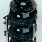 Variable Transformers