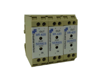 420TWAC Current Transformer Transmitter