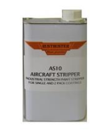 AS10 RESIN REMOVER