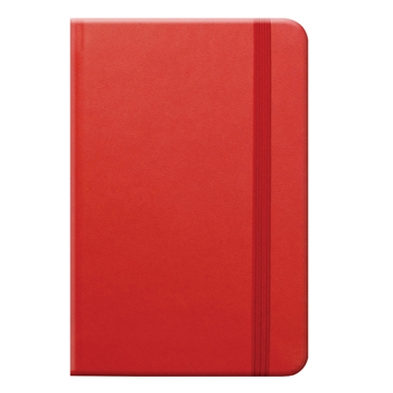 Mini Notebook from Stablecroft