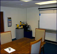 Hydraulic & Lifting Equipment Safety Training Centre