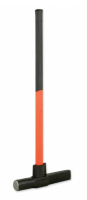 Insulated Keying Hammer