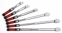 Norbar Torque Wrenches