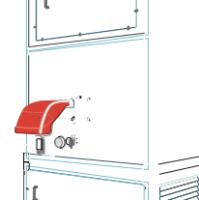 CP+ Cabinet Heaters