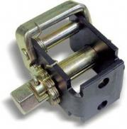 TW5050 winches
