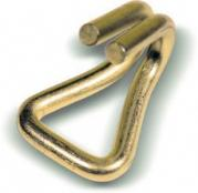WH2516 Wire hooks