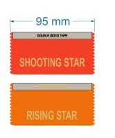 Rising Star Ribbons for High Performers