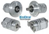 Absolute Rotary Shaft and Hollow Shaft Encoders