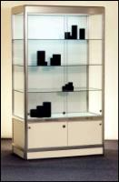 SD 3100 Full Height Cabinet