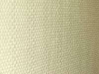 Non flammable wallcovering
