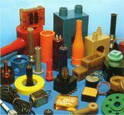 Encapsulation and Potting services