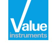 R&S Value Instruments