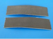 Jointing Seals for Flexible Duct Connector EO-ADH-50 x 140mm