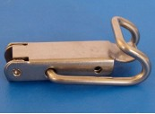 Stainless Wire Link