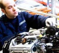 OEM Assembly Services