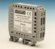 Loadcell Amplifier SY018