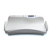 376 Electronic Baby Scale