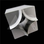Full Star Thermoforming Knife Parts