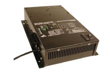 BCA610-MS battery charger