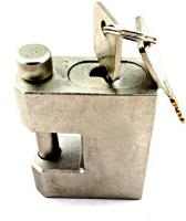 K-Force KF75 Container Padlock
