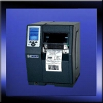 Datamax Heavy Duty RFID Label Printer