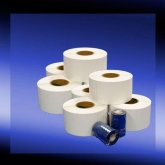Thermal Transfer Label Supplier