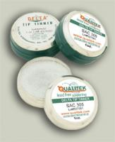 Delta Tip Tinner For Lead & Lead Free Soldering