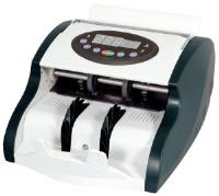 Baijia BJ05 Banknote Counter & Counterfeit Detector