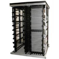 Prism Data Cabinets