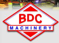 Automated Cutting Machines Manufacturers