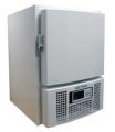 - 86°C Upright Freezer, 54 Litre