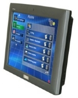 AFOLUX - LCD Touch Screen Monitor