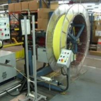 Electrical System Manufacture