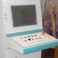 Electrical Systems and Control Panels