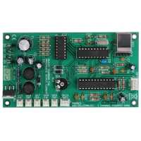 quasar electronics limited electronic kits,projects,electronic