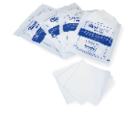 SteriClean Dry wipes (23 x 23cm)