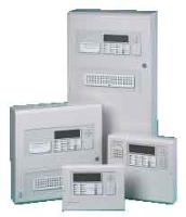 Analogue Addressable Fire Alarm Systems Winchester